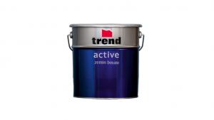 Trend Active Zemin Boyası